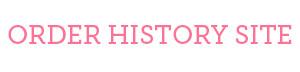 order-history.jpg